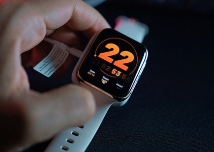 About The Principle Of Wearable Technology And The Six Most Common Wearable Technologies